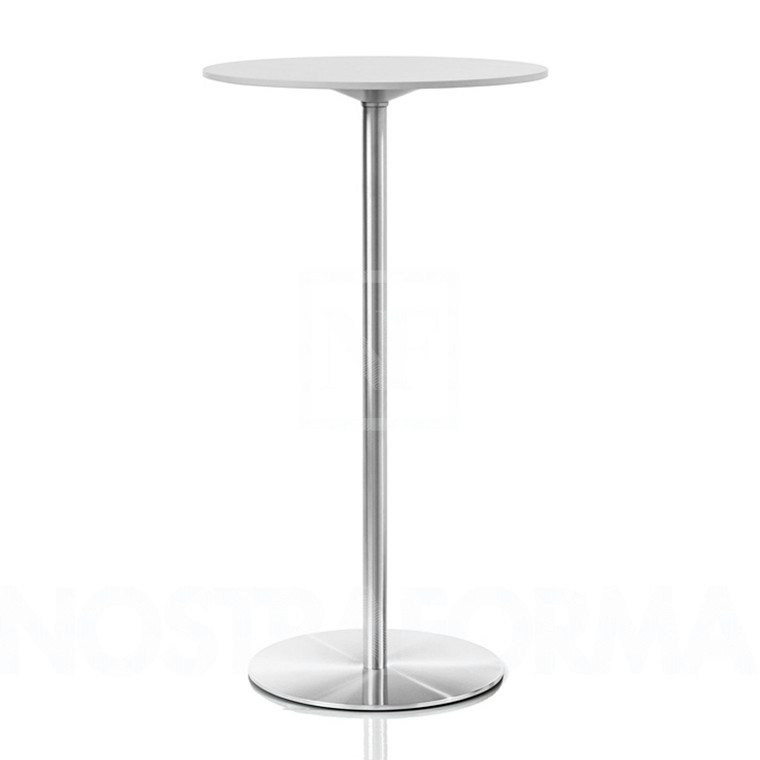 Magis Passe-partout højt bord, rund Ø60cm