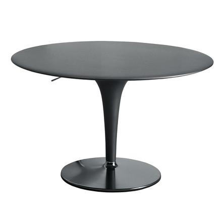 Magis Bombo Table bord