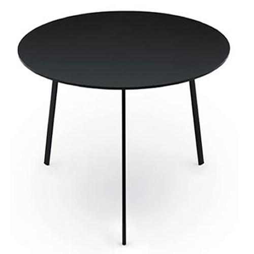 Magis Striped Tavolo rundt bord Ø 120