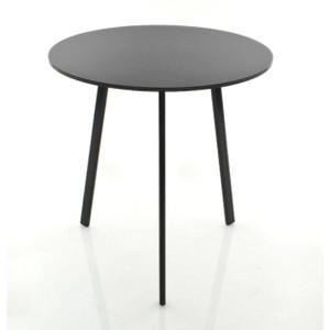 Magis Striped Tavolo rundt bord, lille