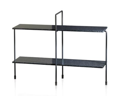 Magis Traffic Low table, Konsolbord