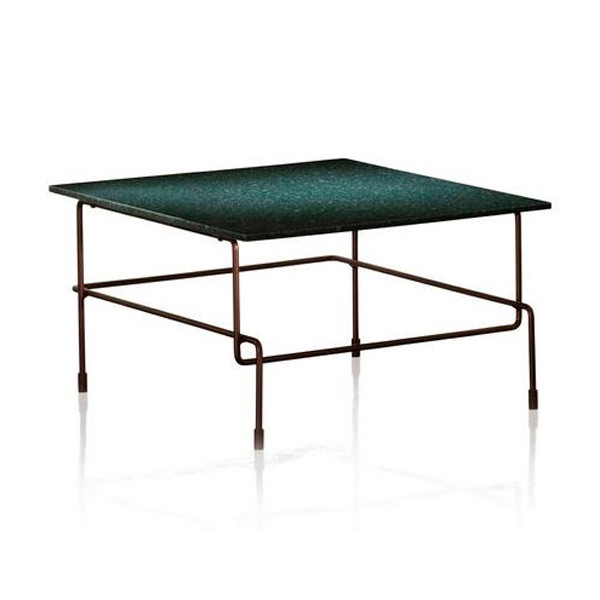 Magis Traffic Low table sofabord