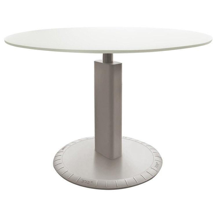 Magis 360° Table bord, rund