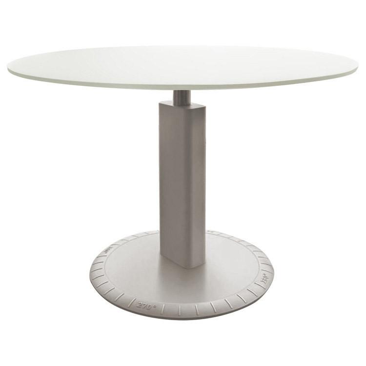 Magis 360° Table bord, rund