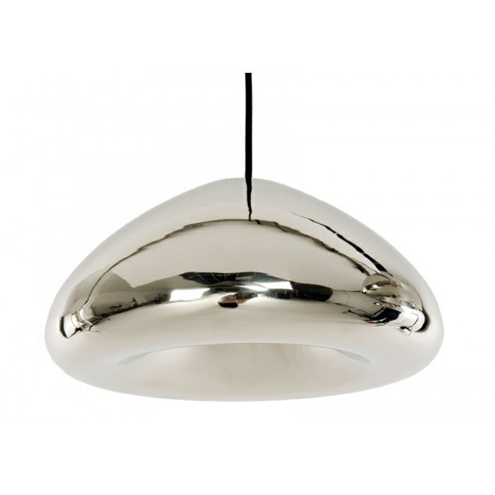 Tom Dixon Void pendel