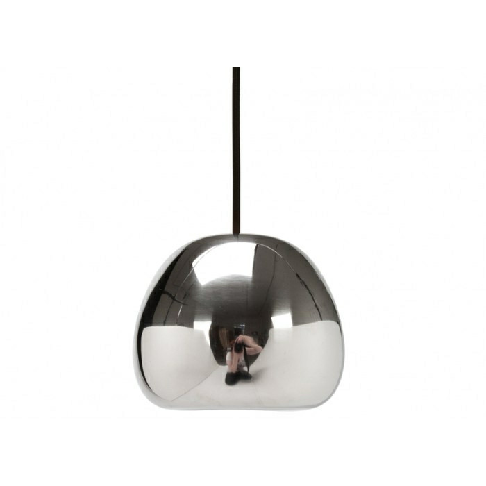 Tom Dixon Void Mini pendel