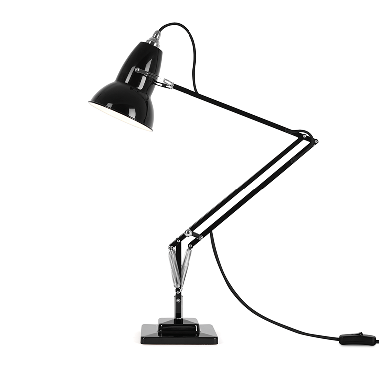 Anglepoise Original 1227 ™ Arkitektlampe