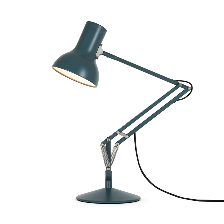 Anglepoise Type 75 ™ Mini bordlampe