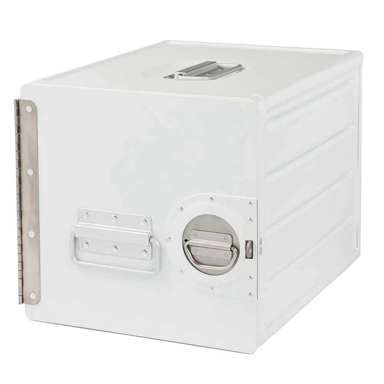 Bordbar Cube vægskab