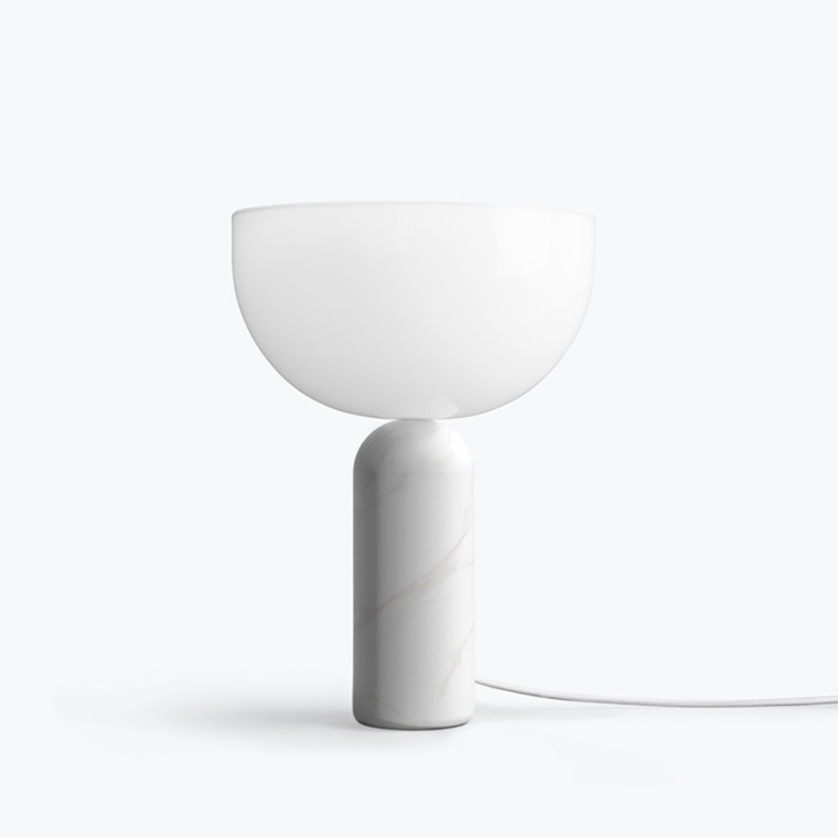 New Works Kizu Table bordlampe, small