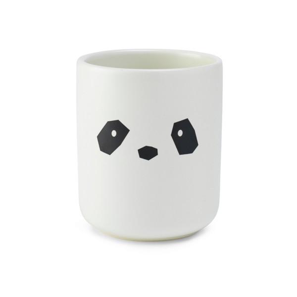 Liewood Billi Kop Panda Creme de la creme