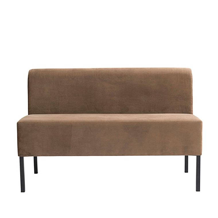 House Doctor Feast sofa - 2 Seater