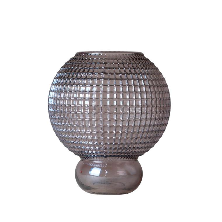 Specktrum Savanna vase