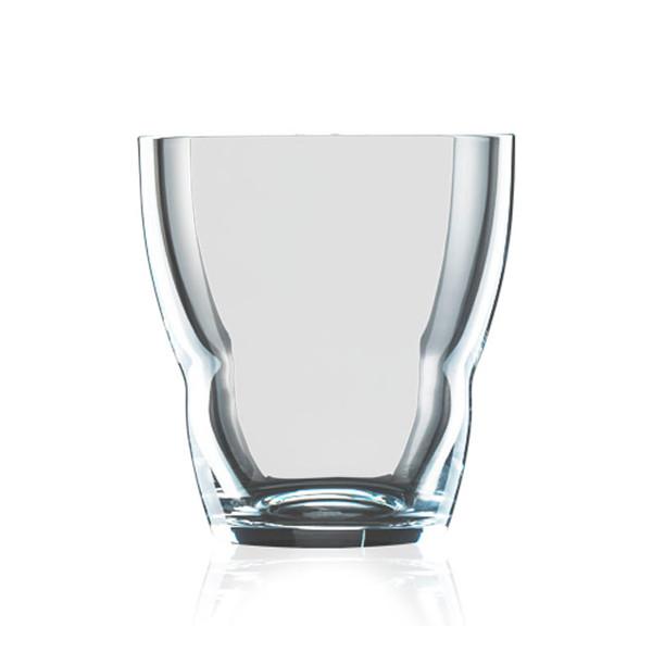 Vipp 240 Glas 15 cl. 2 stk.