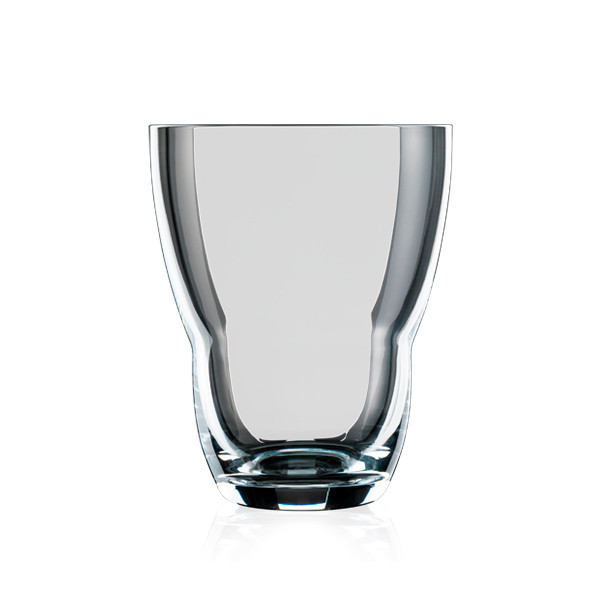 Vipp 242 Glas 33 cl. 2 st.