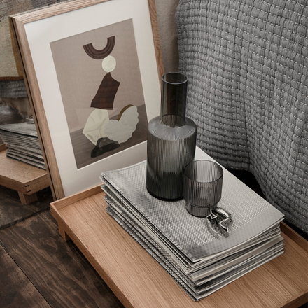 Ferm Living Still Life Gallery Box - Limited edition