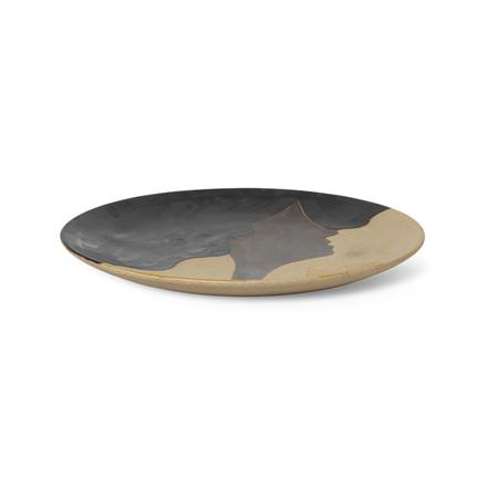 Ferm Living, Aya Ceramic Platter