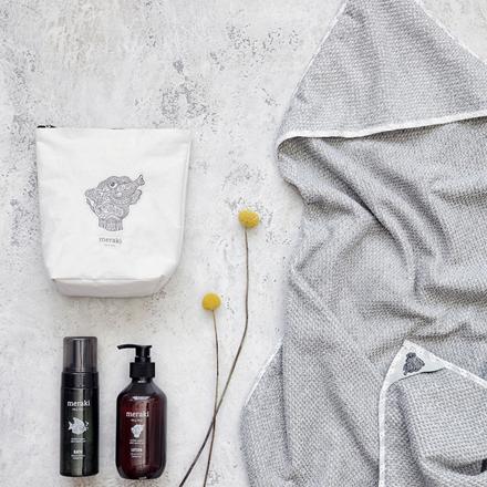 Meraki Mini Bath Time - gaveæske