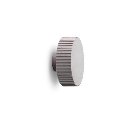 Normann Copenhagen Chip knage, large