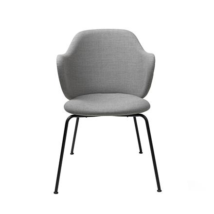 by Lassen Chair - spisebordsstol, tekstil