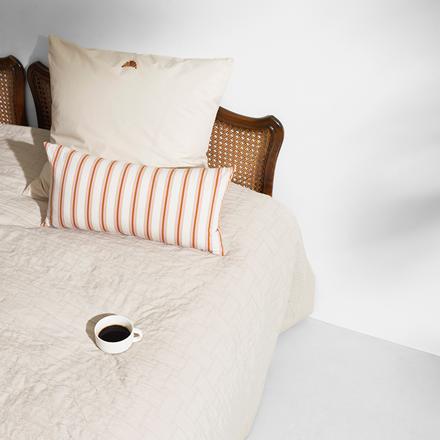 Normann Copenhagen Slumber sengetæppe