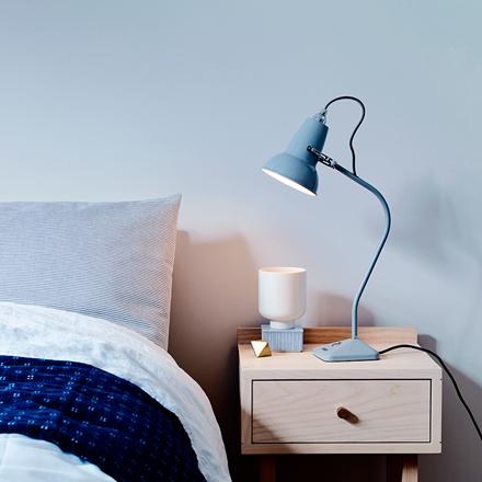 Anglepoise Original 1227 ™ Mini bordlampe