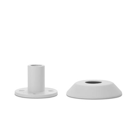 Anglepoise Type Desk Insert, beslag t/ bord