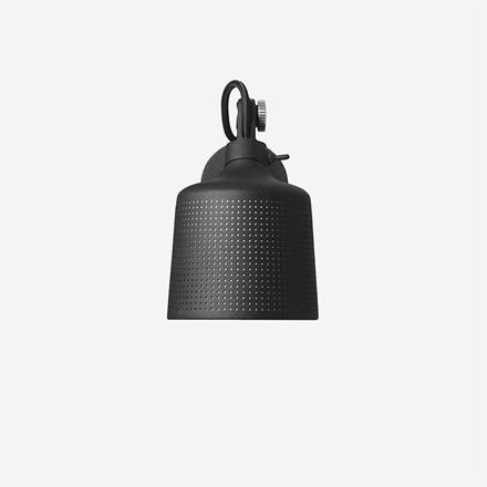 Vipp 523 Væglampe