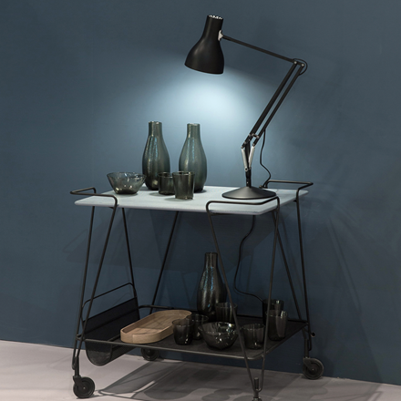 Anglepoise Type 75 ™ bordlampe