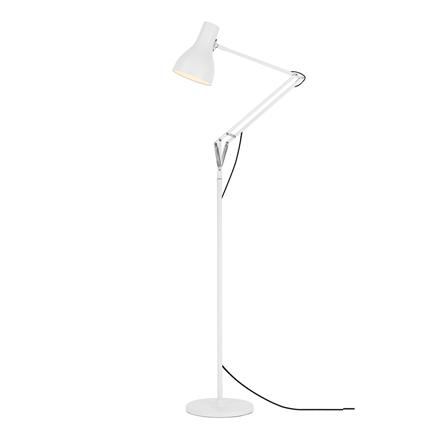 Anglepoise Type 75 ™ gulvlampe
