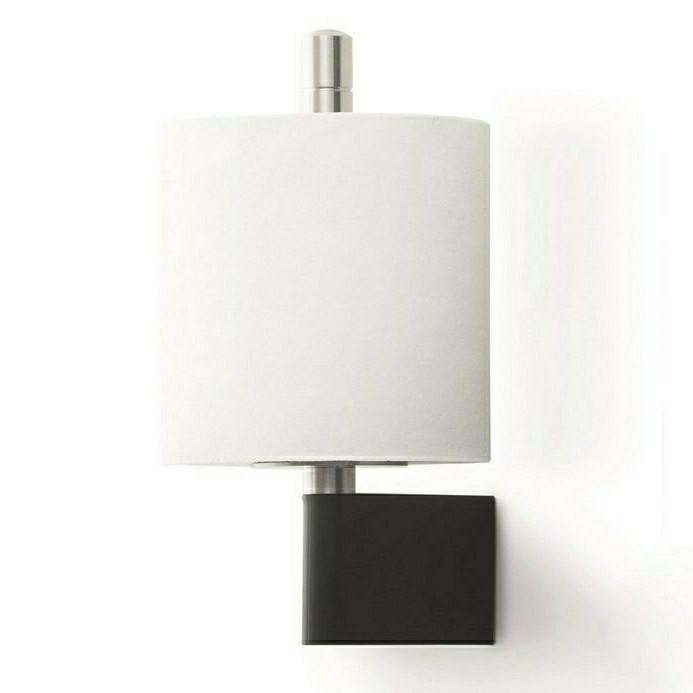 Fantastisk Vipp 3 Toiletrulleholder - Ekstra toiletrulle - rustfrit stål NI22