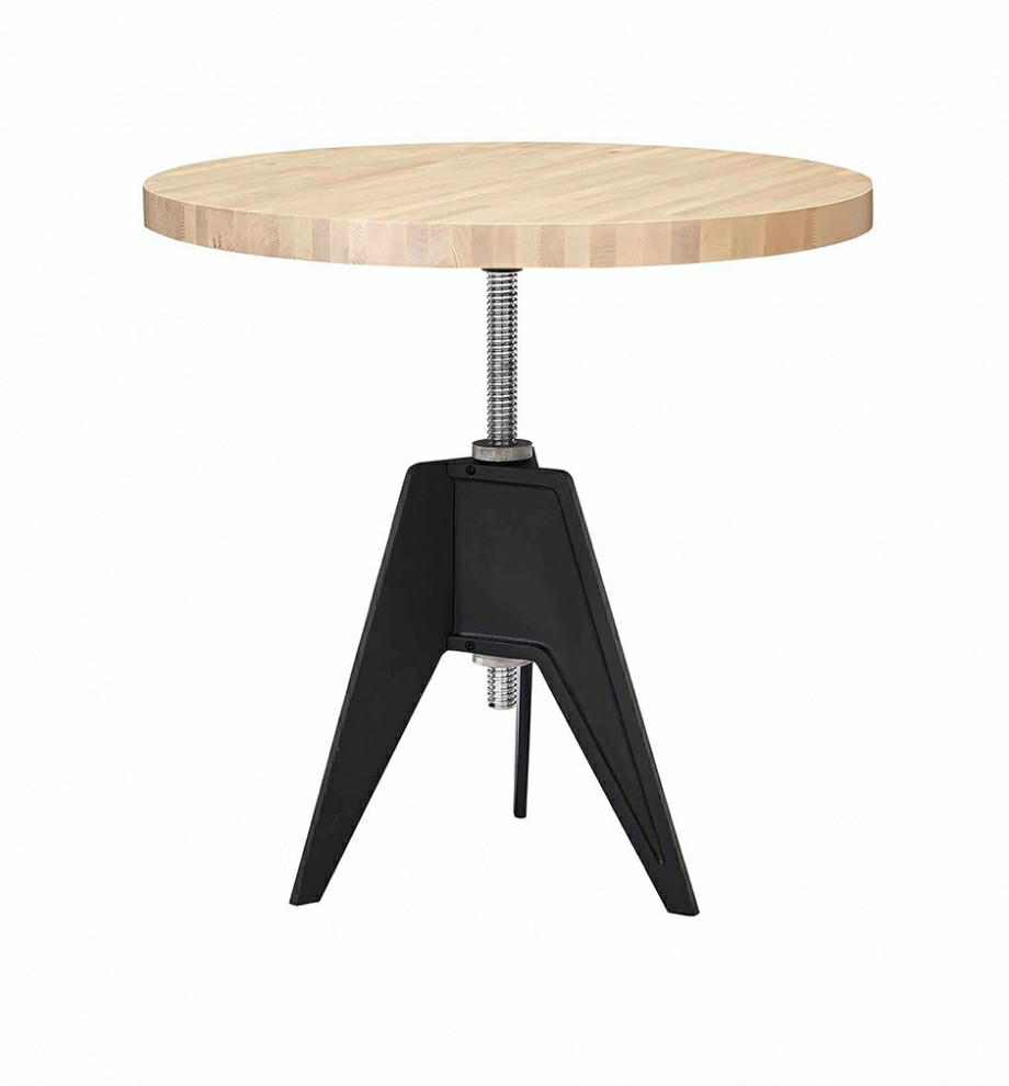 Kob Tom Dixon Screw Table Bord Scb02 Tt02