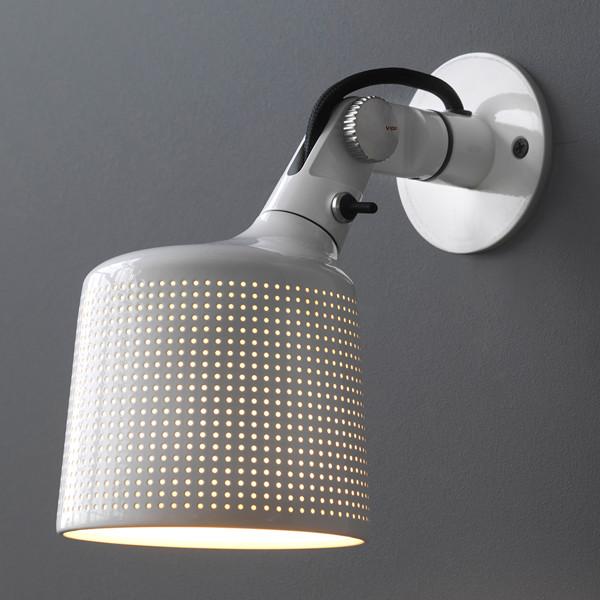 Væglampe Vipp - Kob Vipp 524 V u00e6glampe online her Fri fragt& Prismatch