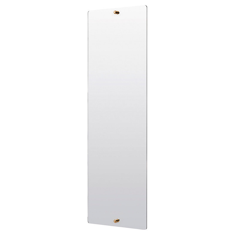 spejl uden ramme Køb House Doctor Frameless Spejl her   Fri fragt. spejl uden ramme