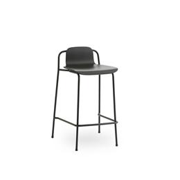 Köp Normann Copenhagen Studio barstol här CompletLiving.se