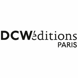 In The Sun - DCW Éditions