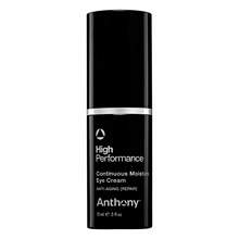Anthony Continuous Moisture Eye Cream - 15 ml