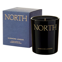 Evermore London North Candle