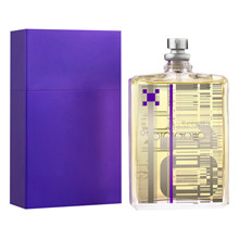 Escentric Molecules Escentric 01 Limited Edition Cased - 100 ml