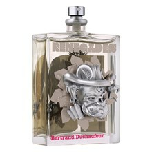 Renegades Bertrand Dechaufour - 100 ml