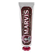 Marvis Black Forest Tandpasta, 75 ml