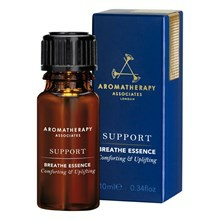 Aromatherapy Associates Support Breathe Essence - 10 ml