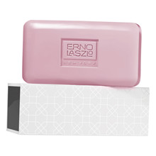 Erno Laszlo Sensitive Cleansing Bar – 100 g