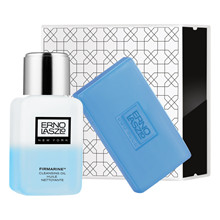 Erno Laszlo Firmarine Bespoke Cleansing Set – 60 ml / 50 g