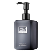 Erno Laszlo Detoxifying Cleansing Oil – 195 ml