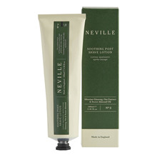 Neville Soothing Post Shave Lotion - 100 ml