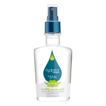 Ling FeeLING Protected Hydrator - 240 ml