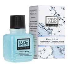 Erno Laszlo Firmarine Lift Essence Lotion - Sample