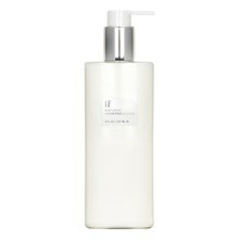 Apothia IF Body Lotion - 237 ml
