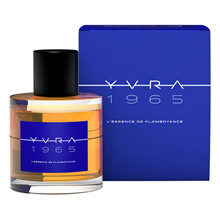 YVRA 1965 L'essence Flamboyance - 100 ml